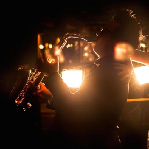 Saxophonist.jpg