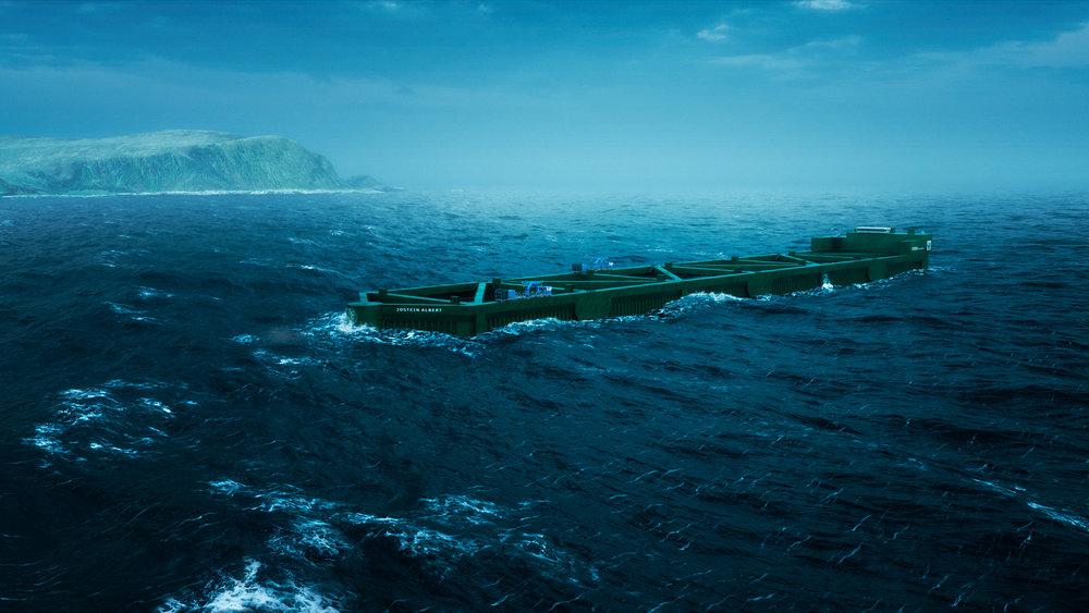 WEB_Stasjonaer-havfarm-storm-november17.jpg
