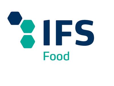 IFS food logo.jpg