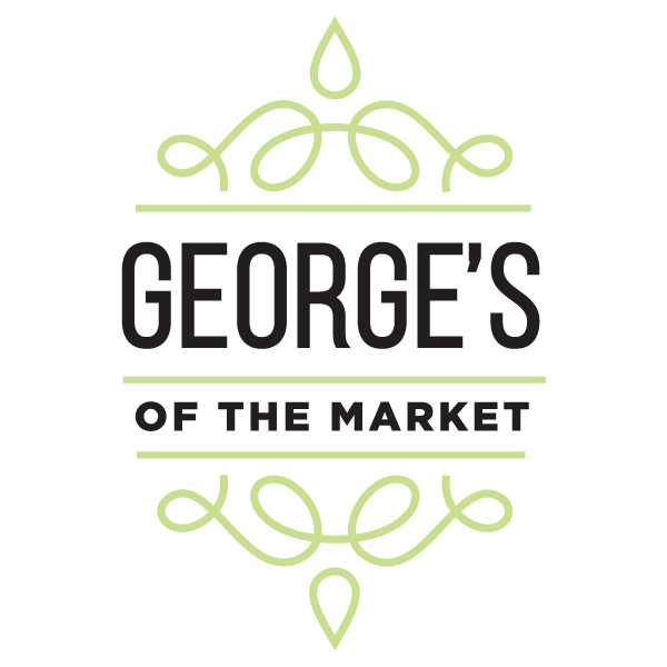 Georges of the Market