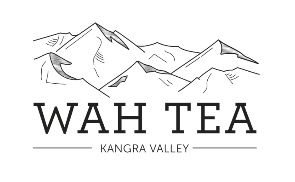 Wah Tea Estate