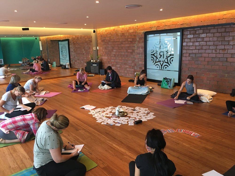 yoga-rocks-workshop.jpg