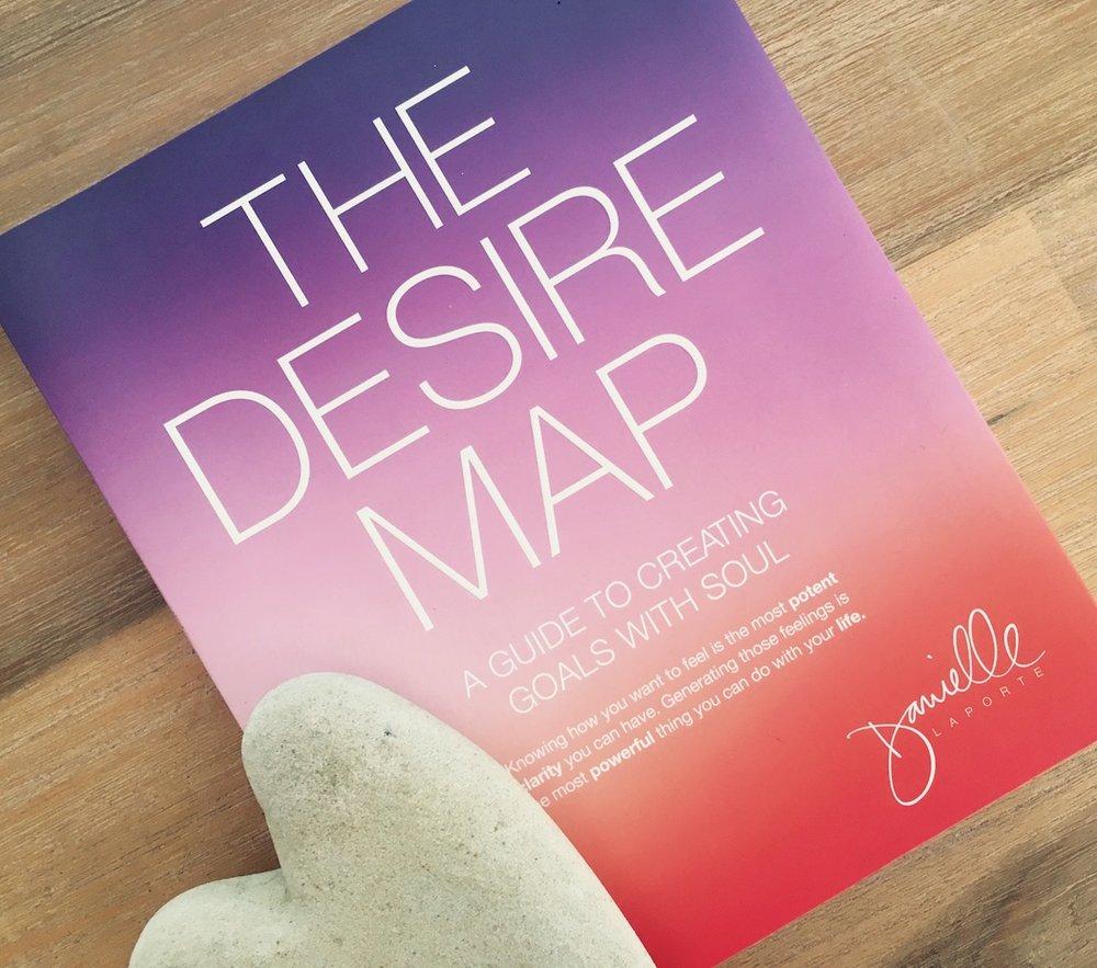desire-map-book.jpg