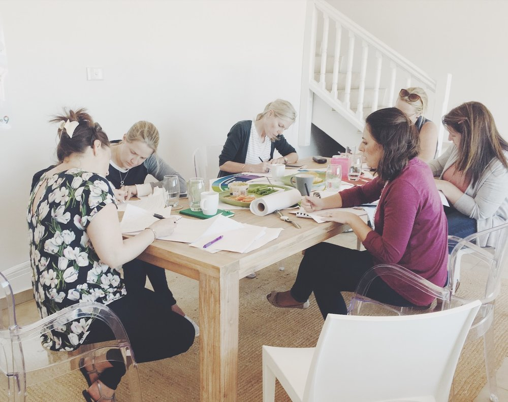 workshop-desk-women.jpg