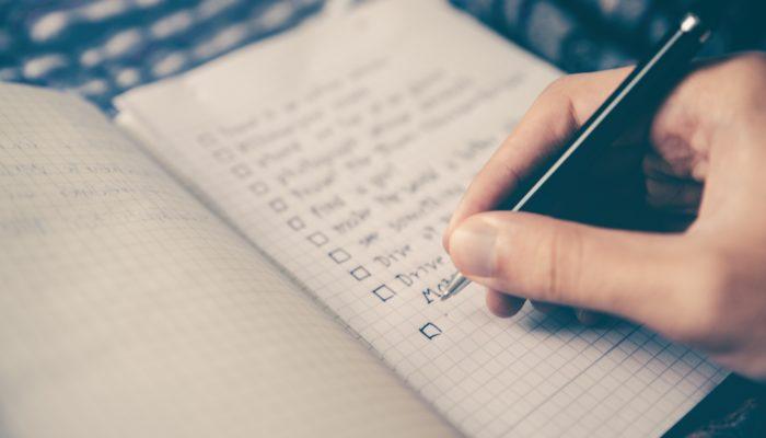 list goals focus.jpg