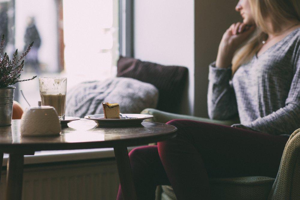 woman cake coffee cafe.jpg