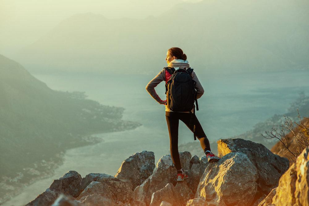 woman-hiking-happiness.jpg