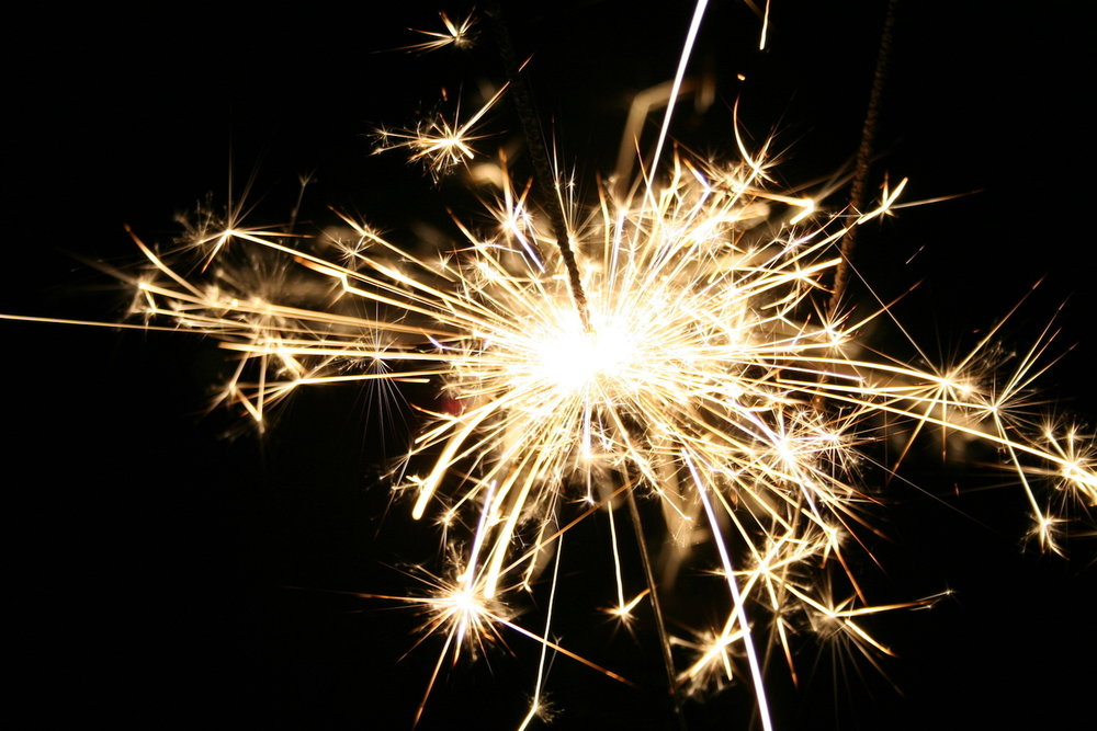 sparkler-new-year.jpg
