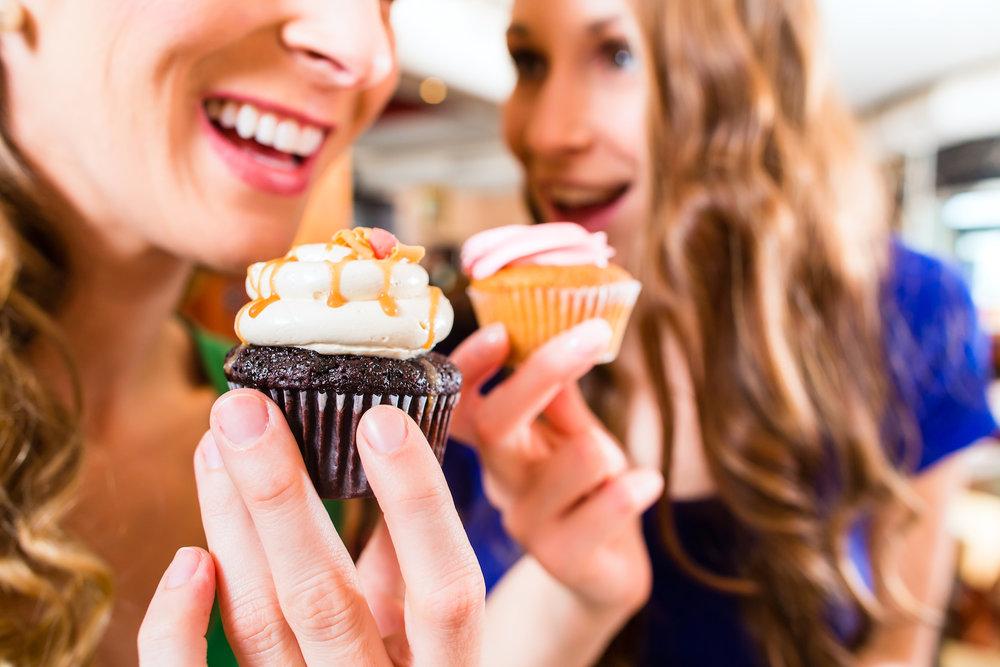 cupcakes-women.jpg