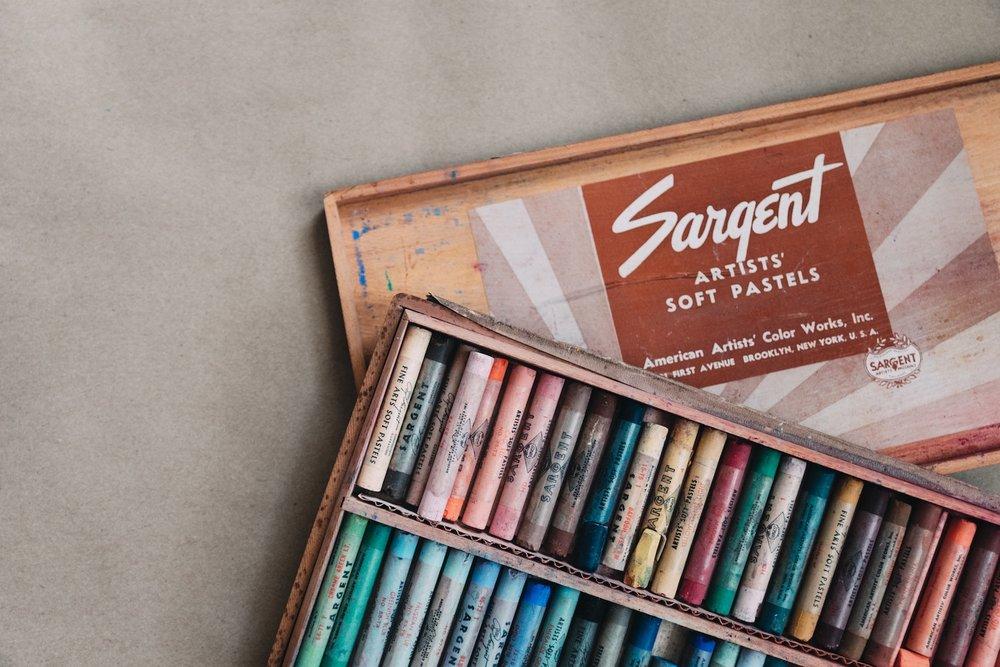 colour-art-creative.jpg