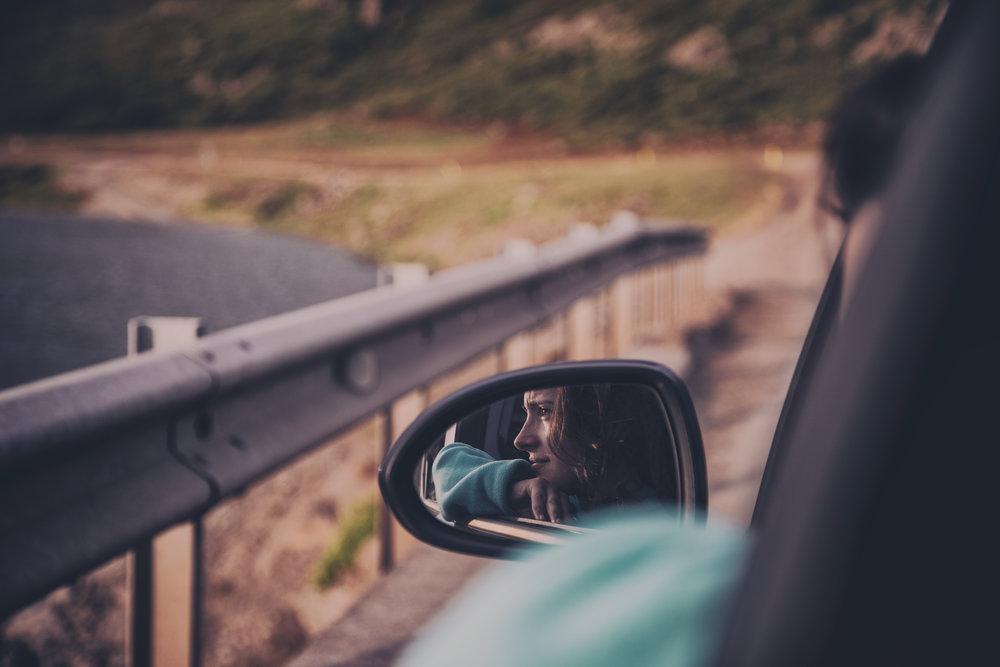 women-reflection-pensive