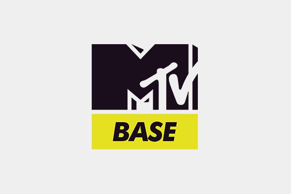 MTV_BASE.jpg