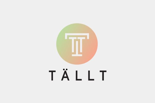 TALLT.jpg