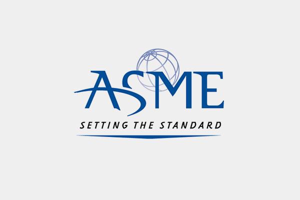 ASME.jpg