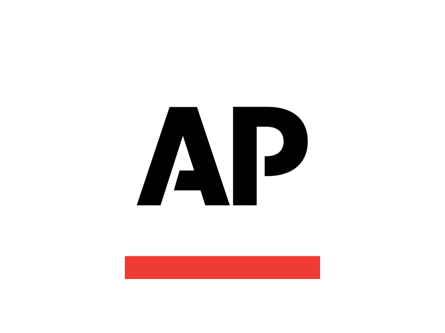 Associated-Press-logo-2012-AP-880x660.png