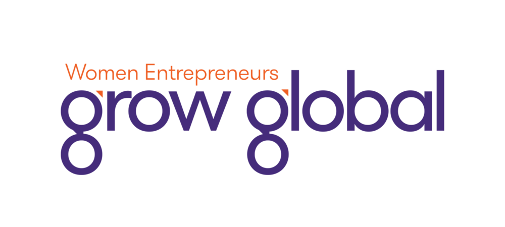 Women Entrepreneurs Grow Global (wegg ®) - wegg ® mission: to educate, inspire and nurture women business owners and entrepreneurs worldwide on how to go global so they can run healthier businesses and create a new future for themselves, their families and their community.