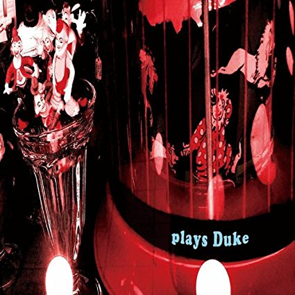 Plays Duke (2014)