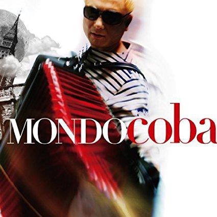 MONDO coba (2012)