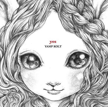 Yamp Kolt (2011)