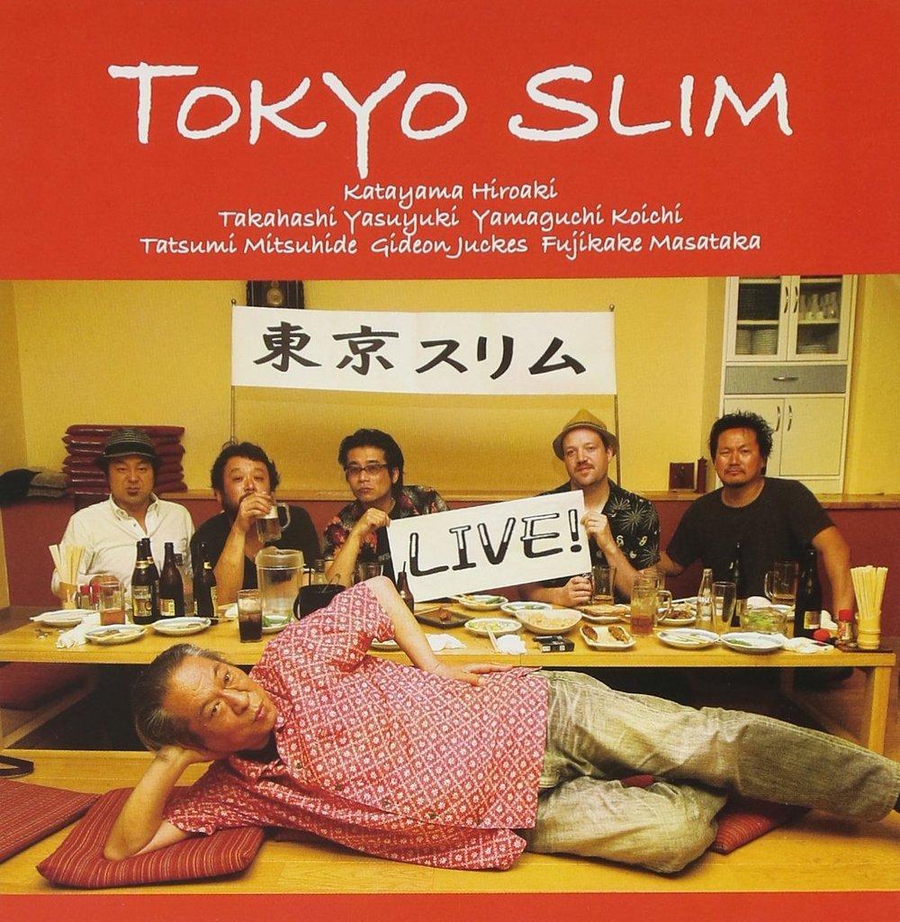 LIVE! (2010)