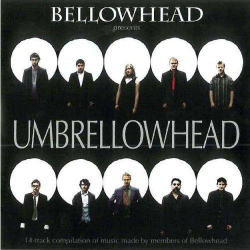 Bellowhead (2009)
