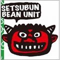 Setsubun Bean Unit Jp release (2009)
