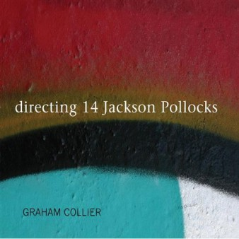 Directing 14 Jackson Pollocks (2009)