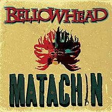 Bellowhead (2008)