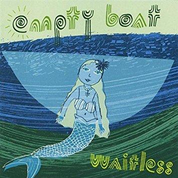 Empty Boat (2008)