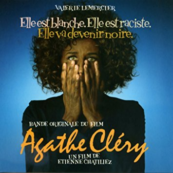 Agathe Cléry Original Soundtrack (2008)