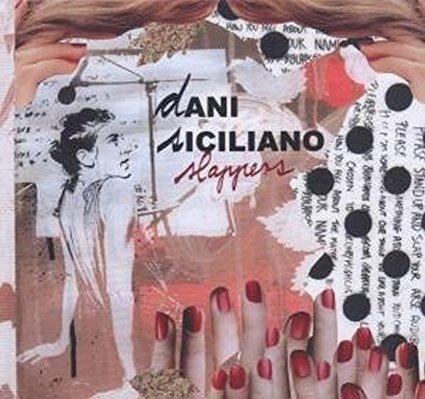 Dani Siciliano (2006)