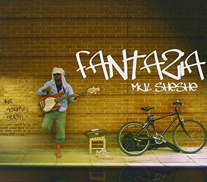 Fantazia (2005)