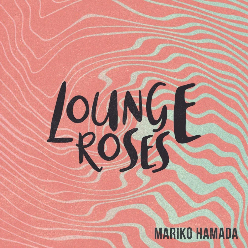 Lounge Roses
