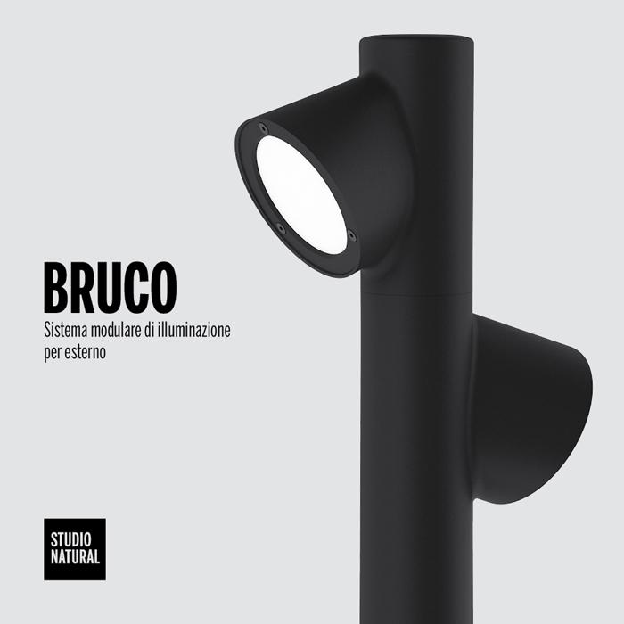 bruco-2018.jpg