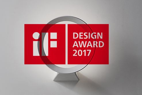 iF Design Award 2017_02.jpg