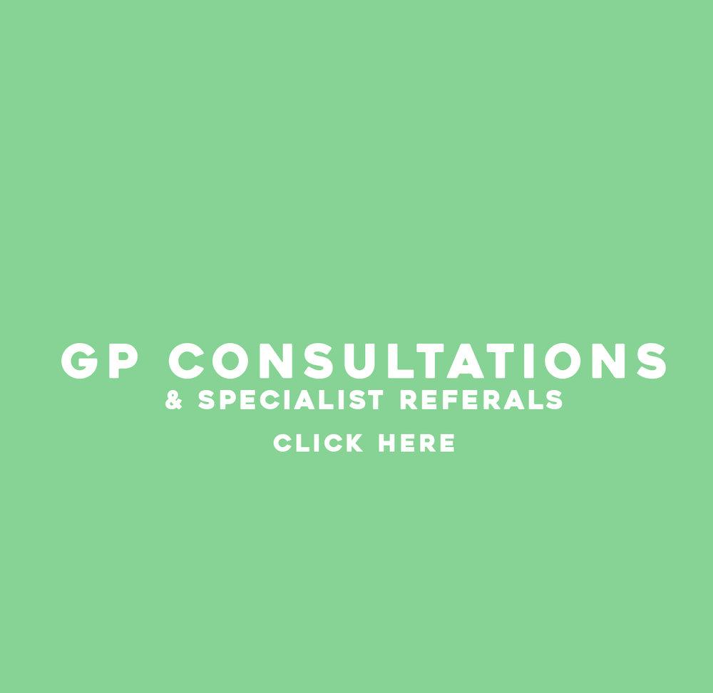 gpconsultations.jpg