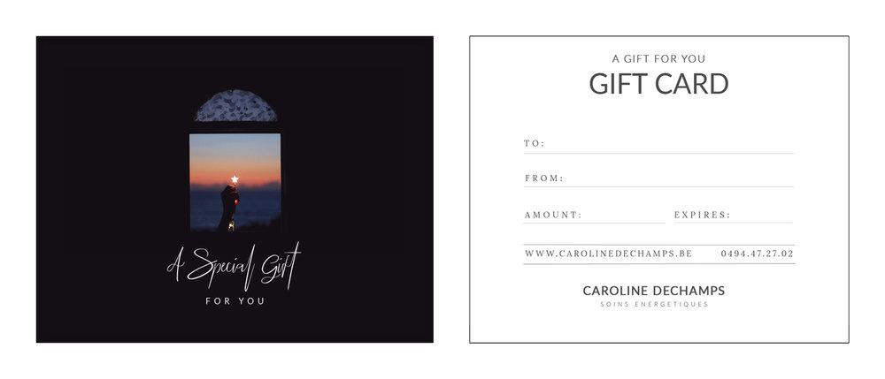 Chèque cadeau montage.jpg