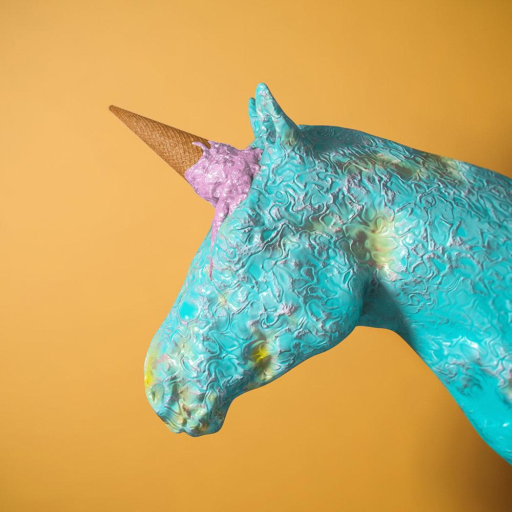 horsy color final.jpg
