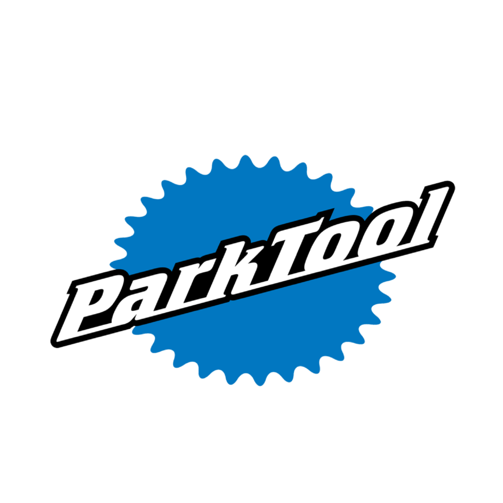 Park Tool Company is a leading American designer, manufacturer and marketer of bicycle tools and equipment for both professional and home bicycle mechanics. It manufactures over 300 products that range from wheel truing stands to hex wrenches.