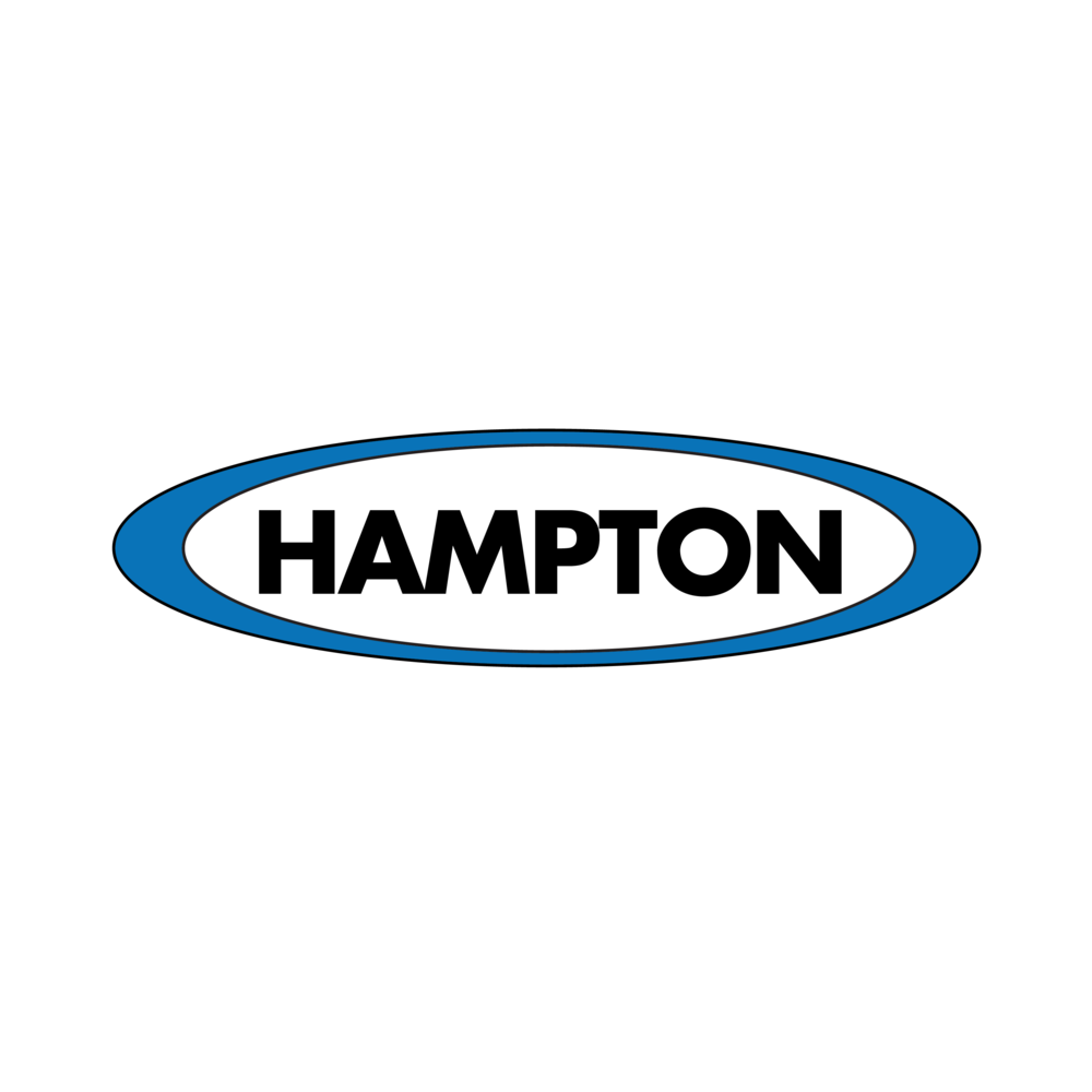 Hampton Fitness , Inc. manufactures free weight equipment for fitness facilities in the United States.  It offers barbells, urethane gel-grip lines, machine attachment bars, hybrid barbells, ultra-bells, gel-grip urethane dumbbells, gel-pump-systems, gel-bars, jelly bells , ...