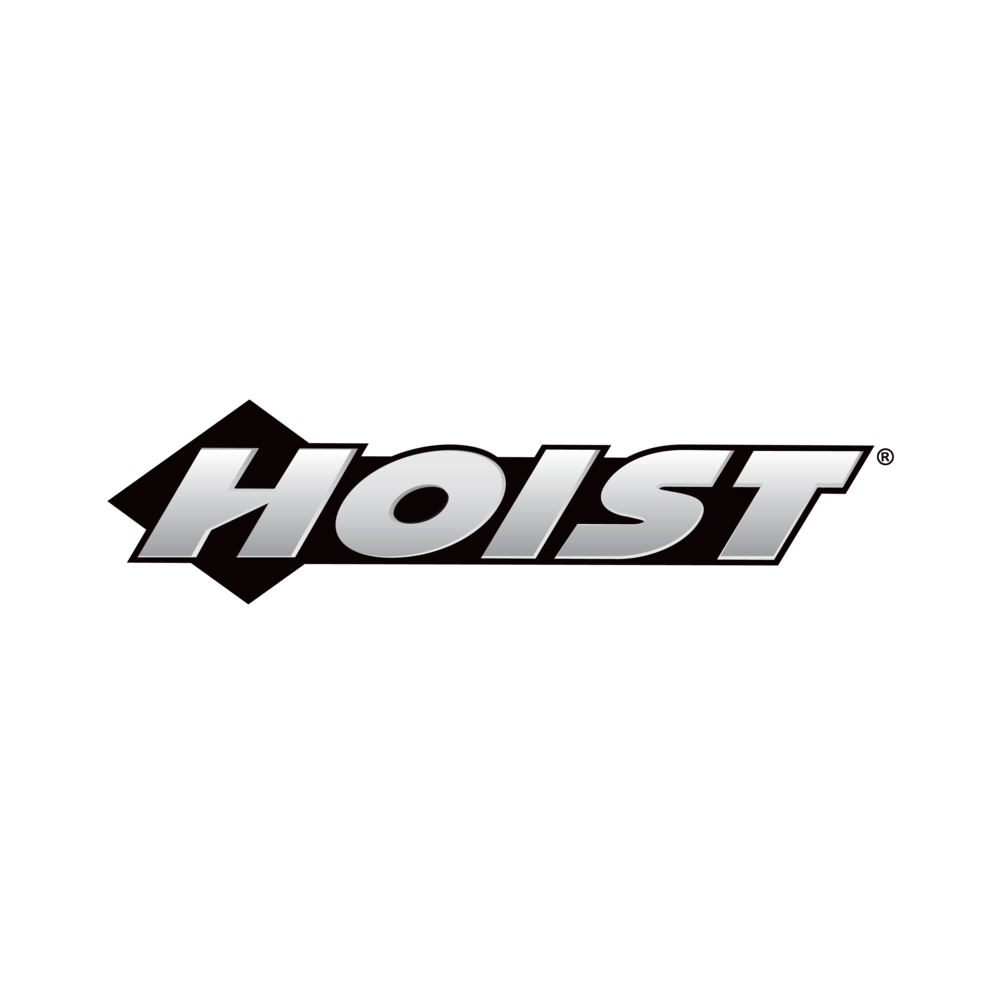 HOIST Fitness Systems, Inc. manufactures strength training products for the commercial and home markets. It offers functional pulley systems, multi stations, multi-stack gym, and commercial multi-jungle gym.