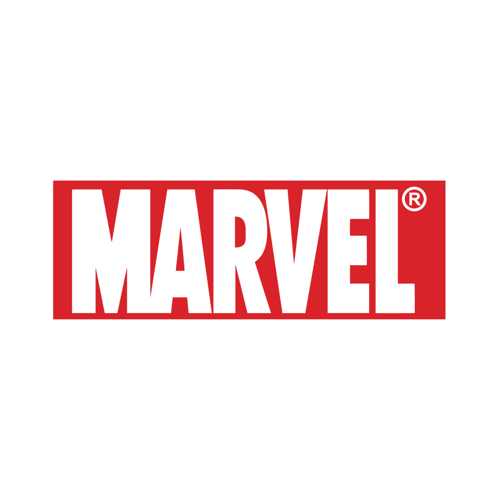 Marvel Comics is the common name and primary imprint of Marvel Worldwide Inc., formerly Marvel Publishing, Inc. and Marvel Comics Group, a publisher of American comic books and related media.