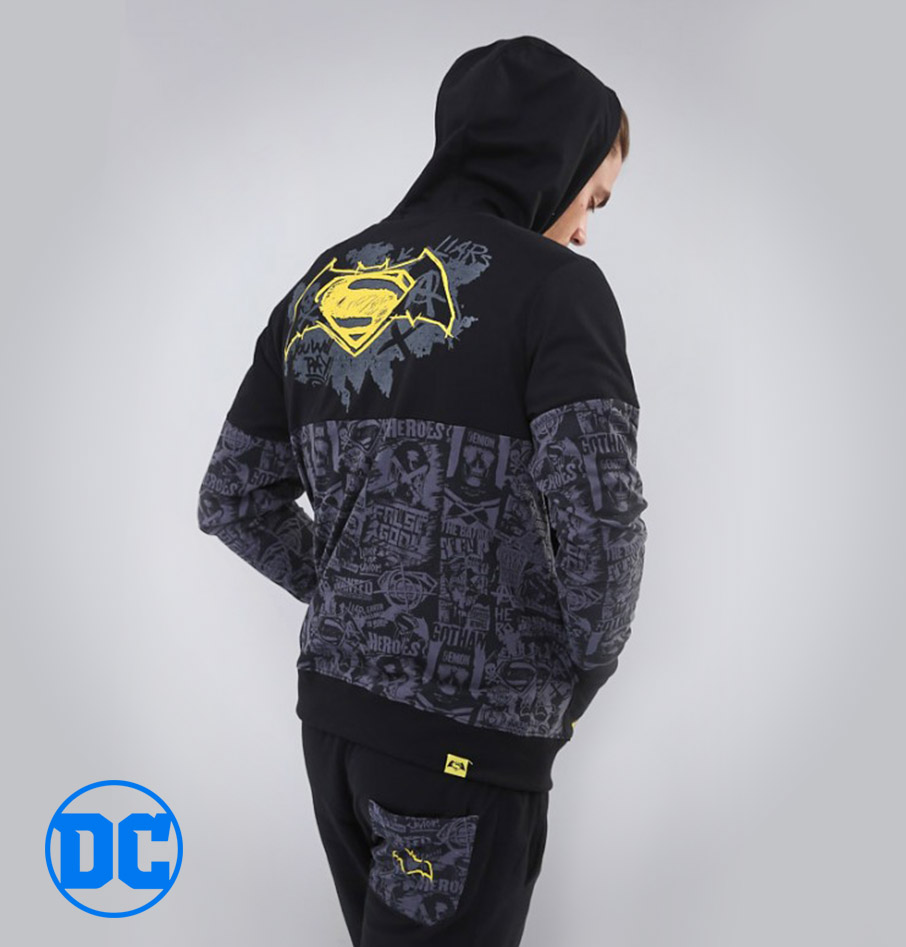 LICENSED APPAREL    As the official licensee to Marvel, Star Wars, Disney and Emoji, Gymcare's range of licensed apparel is bound to make anyone's wardrobe a lot more animated.  EMOJI, MARVEL, DISNEY, STAR WARS