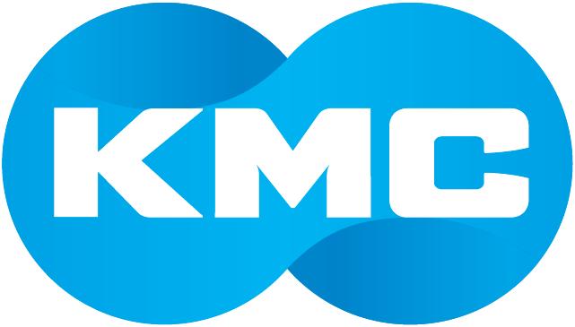 KMC Logo bbg.png
