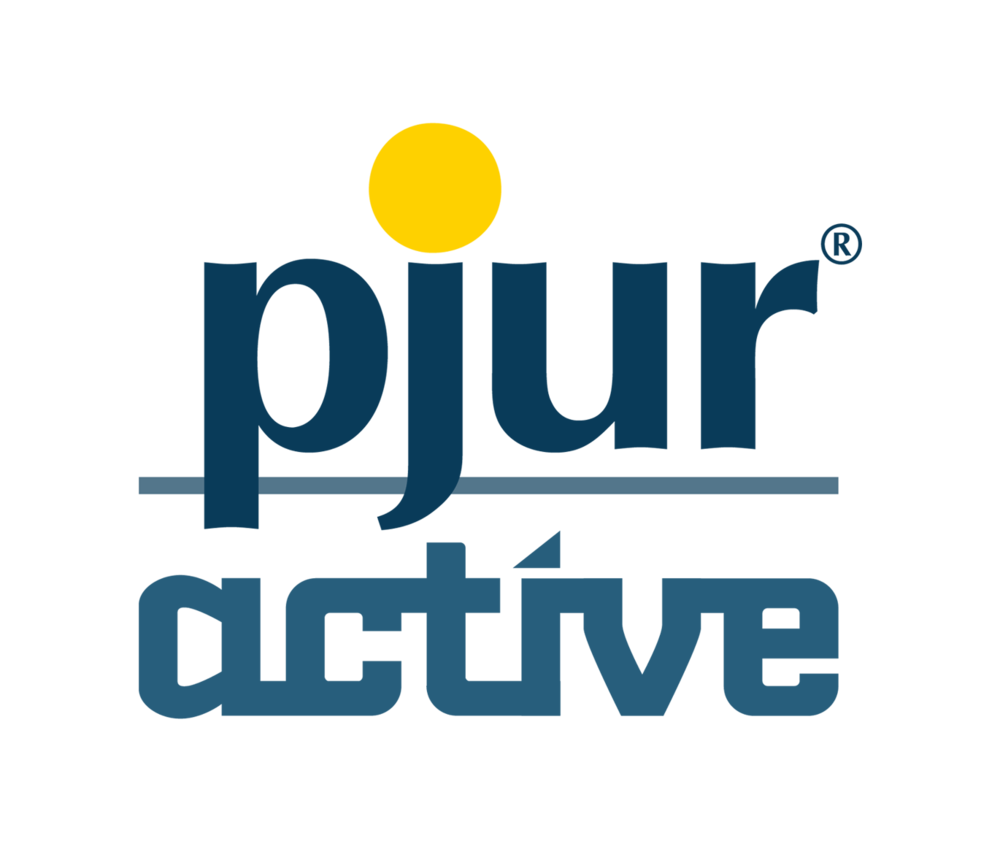 Pjur group manufactures and markets high end luxury health and body care products in more than 50 countries on all five continents.