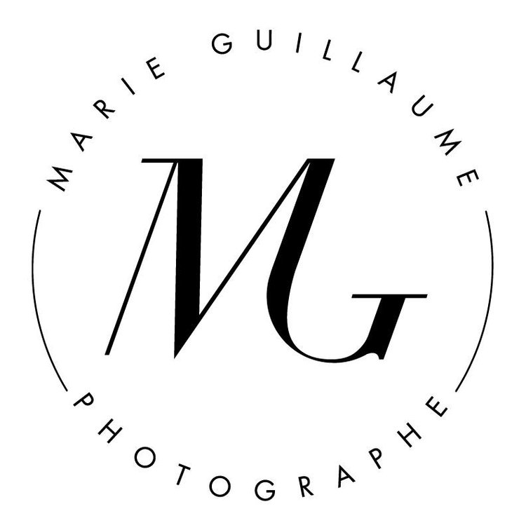 Marie Guillaume Photographe
