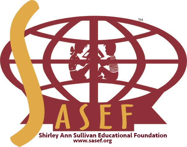 Shirley Ann Sullivan Educational Foundation