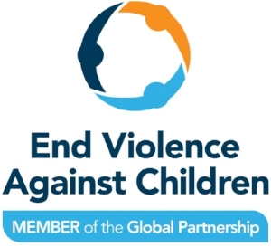 EndViolence_logo_VERSIONS-22.jpg