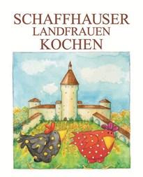 Kochbuch2.jpg