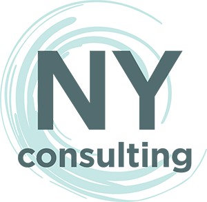 NY-Consulting-Logo.png
